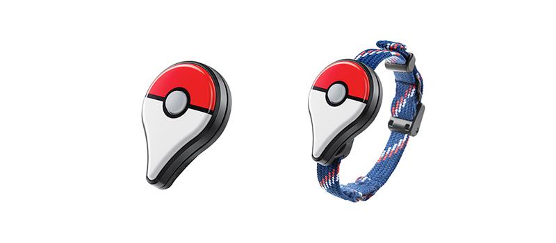 pokemon-go-plus-inline