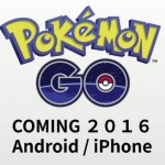 pokemon-go-press-conference-screenshot-33m-21s