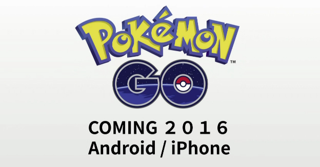 pokemon-go-press-conference-screenshot-33m-21s