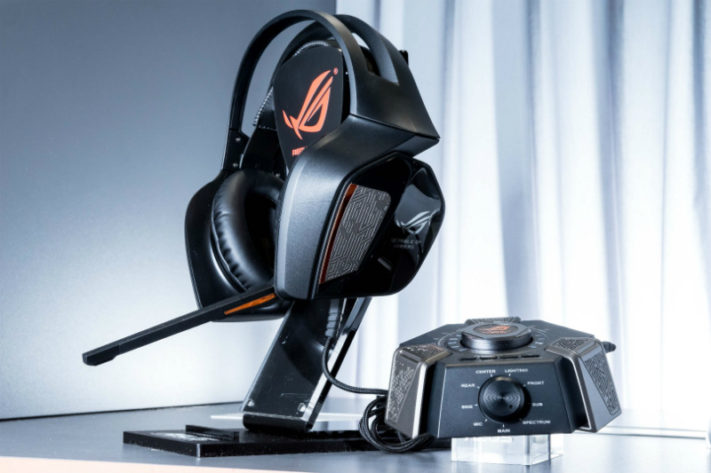 rog-7-1-surrond-gaming-headset-1
