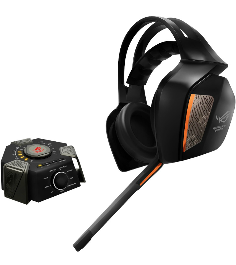 rog-7-1-surrond-gaming-headset
