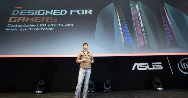 rog-g20-special-edition-img-top