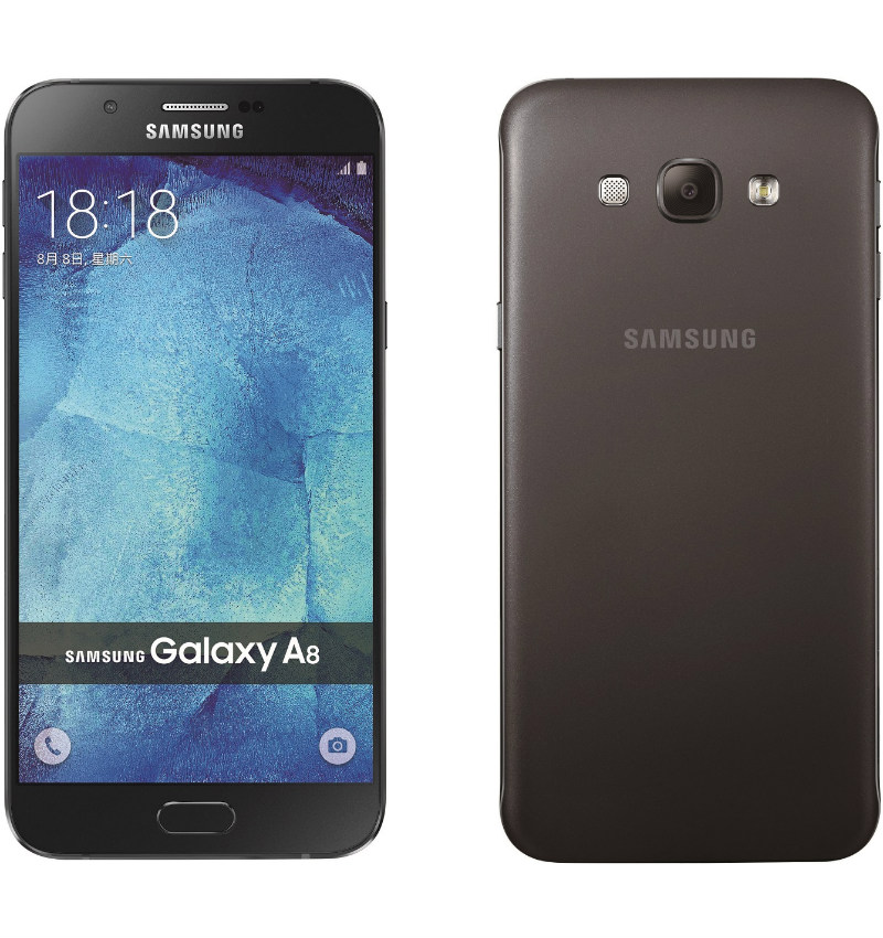 samsung-galaxy-a8-black-01-front-07-back-group