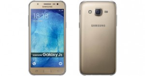 samsung-galaxy-j5-gold-front-back-group-img-top