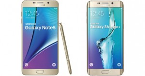 samsung-galaxy-note-5-galaxy-s6-edge-plus-group-img-top