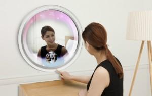 samsung-smart-signage-portfolio-mirror-01-img-top