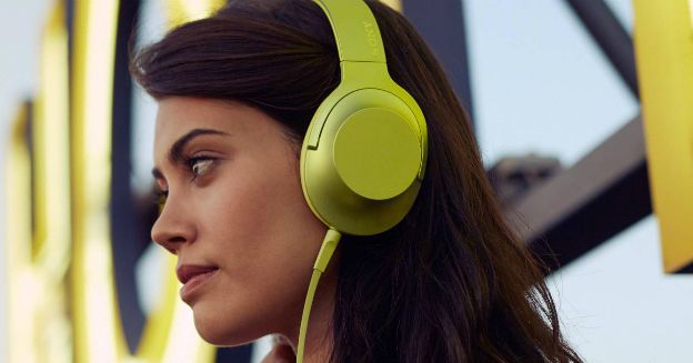 sony-h-ear-designed-to-inspire-main-img-top