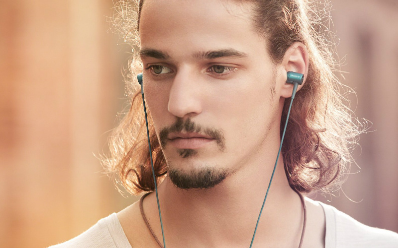sony-h-ear-in-nc-make-a-statement-viridian-blue