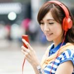 Sony 高解析音質 h.ear 系列耳機,亮眼五色俐落外型台灣上市