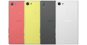sony-xperia-z5-compact-colors-01-img-top