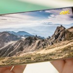 sony-xperia-z5-premium-d3-hero-desktop-img-top