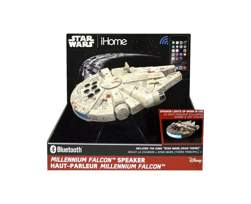 star-wars-millennium-falcon-portable-bluetooth-speaker-4334913-sd-grande