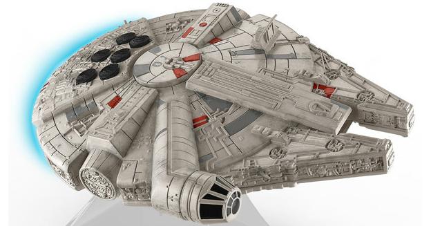 star-wars-millennium-falcon-portable-bluetooth-speaker-811m45j-dvl-img-top