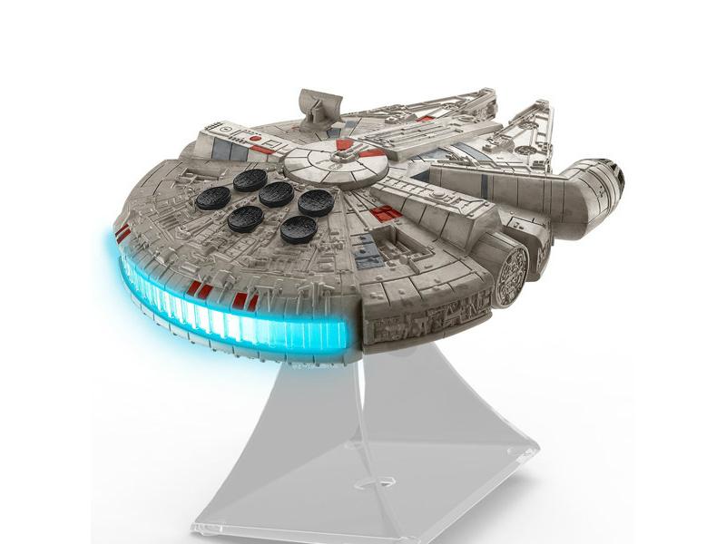 star-wars-millennium-falcon-portable-bluetooth-speaker-81rkaeybwol