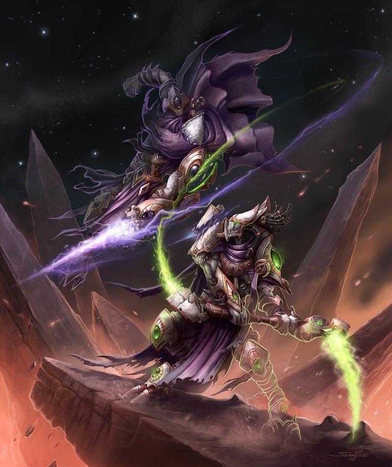 starcraft-ii-legacy-of-the-void-world-dark-templar-nerazim-01
