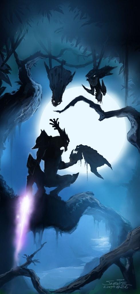starcraft-ii-legacy-of-the-void-world-dark-templar-nerazim-02