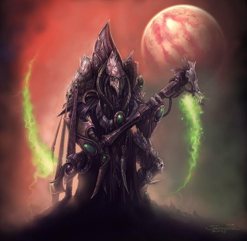 starcraft-ii-legacy-of-the-void-world-dark-templar-nerazim-03