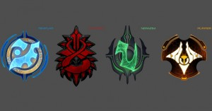 starcraft-ii-legacy-of-the-void-world-protoss-paint-part-img-top