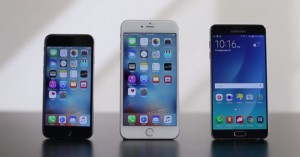 strongest-glass-on-any-smartphone-squaretrade-tests-the-new-iphone-6s-and-iphone-6s-plus-screenshot-0m31s-img-top