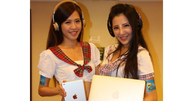 studio-a-at-2015-taipei-3c-fair-promote-img-top
