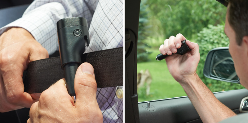 the-smartphone-charging-automotive-emergency-escape-tool-87433a-b