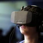 time-i-oculus-rift-facebook-140326-624x416