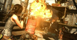 tomb-raider-definitive-edition-screenshot-img-top