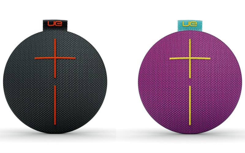 ultimate-ears-ue-roll-01-part-black-purple