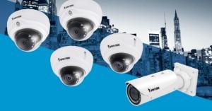 vivotek-v-pro-lite-series-network-cameras-20150910-img-top