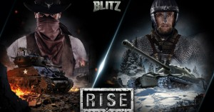 world-of-tanks-blitz-rise-of-continents-part-img-top