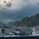 wows-01-img-top