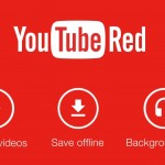 1022-youtube-red2