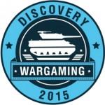 2015-wargaming-discovery-armband-img-top