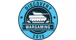 2015-wargaming-discovery-armband-img-top