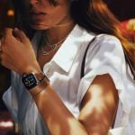 Apple-Watch-Hermès_cover