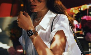 Apple-Watch-Hermès_cover