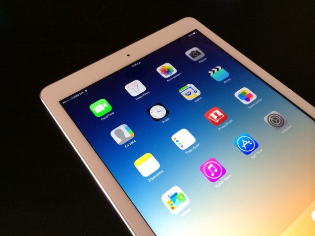 Apple_iPad-Air_Flickr-John-Karakatsanis