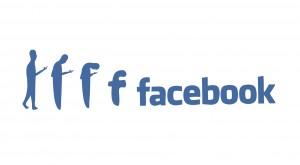 Facebook Substitute_002
