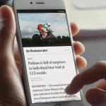 Facebook_Instant-Articles_1