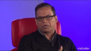 Google-Search's-Amit-Singhal-Full-Code_Mobile-Interview-_-Re_code