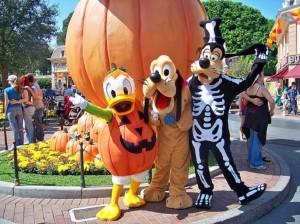 Halloween-Flickr1029