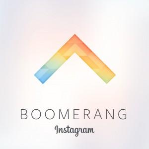 Instagram_Boomerang_11