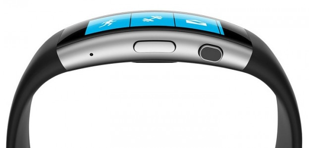 Microsoft-Band-2-1