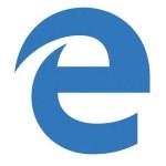 微軟發佈 Microsoft Edge 擴充功能預覽版本
