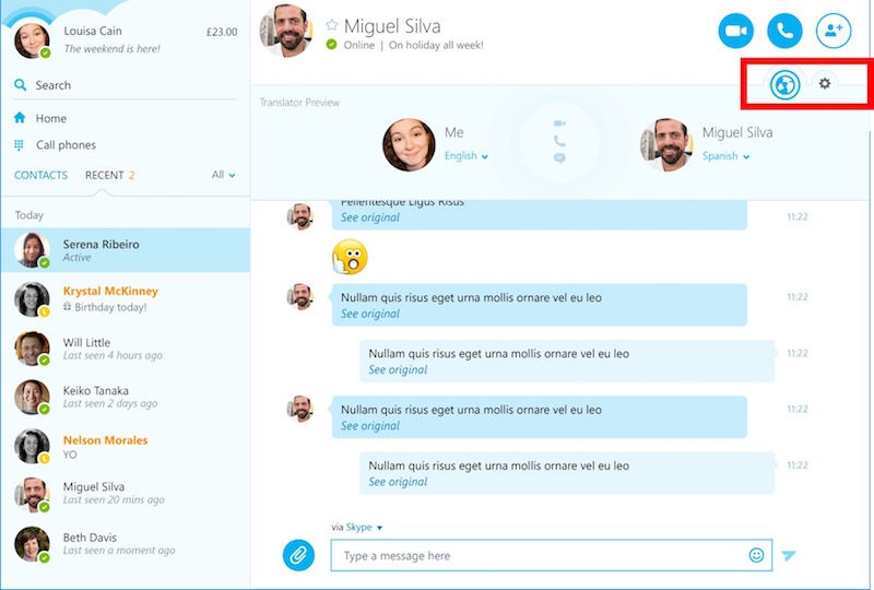 Skype-Translator_icon