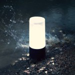 The World's Smartest Outdoor Lantern_003