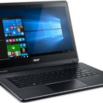 acer-aspire-r-14-03-img-top