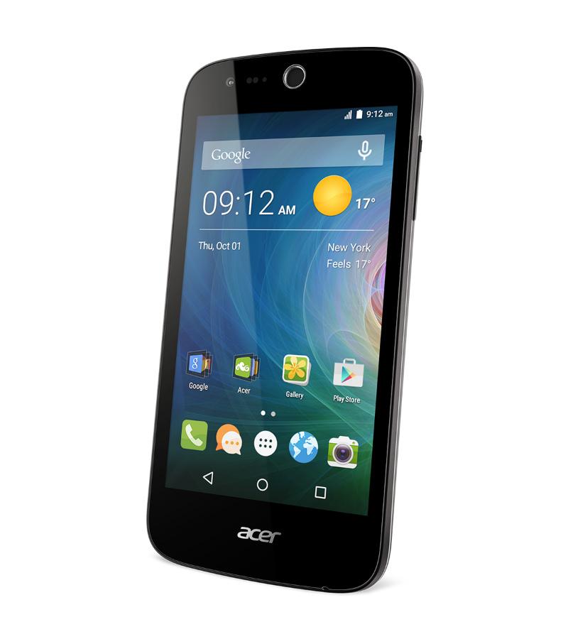acer-smartphone-liquid-z320-z330-black