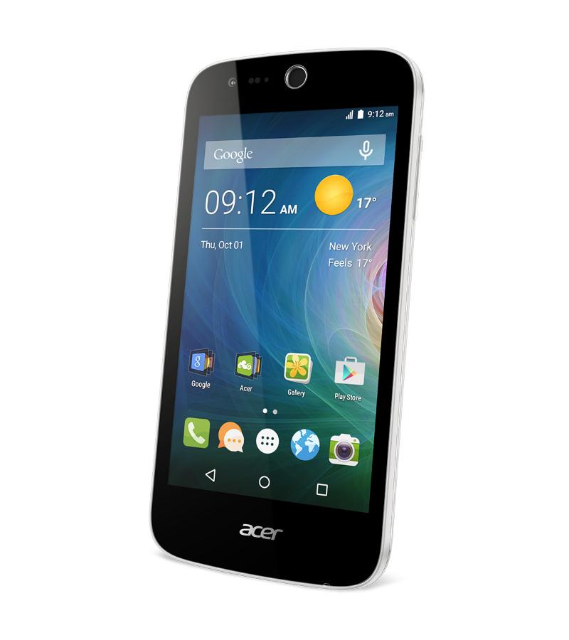 acer-smartphone-liquid-z320-z330-white