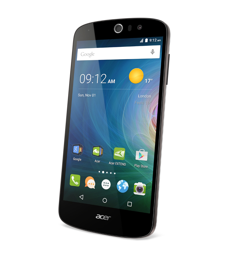 acer-smartphone-liquid-z530-black-zoom